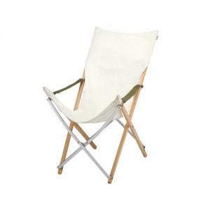 take-bamboo-chair