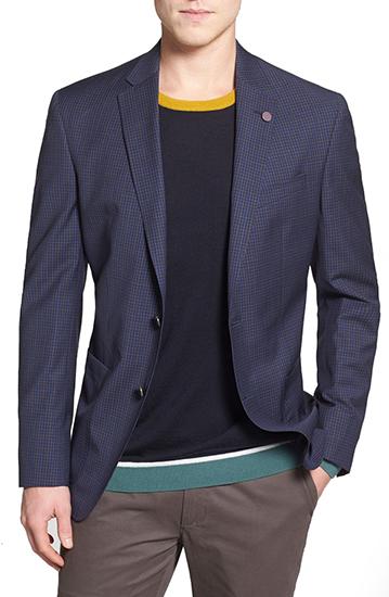 ted-baker-navy-blazer