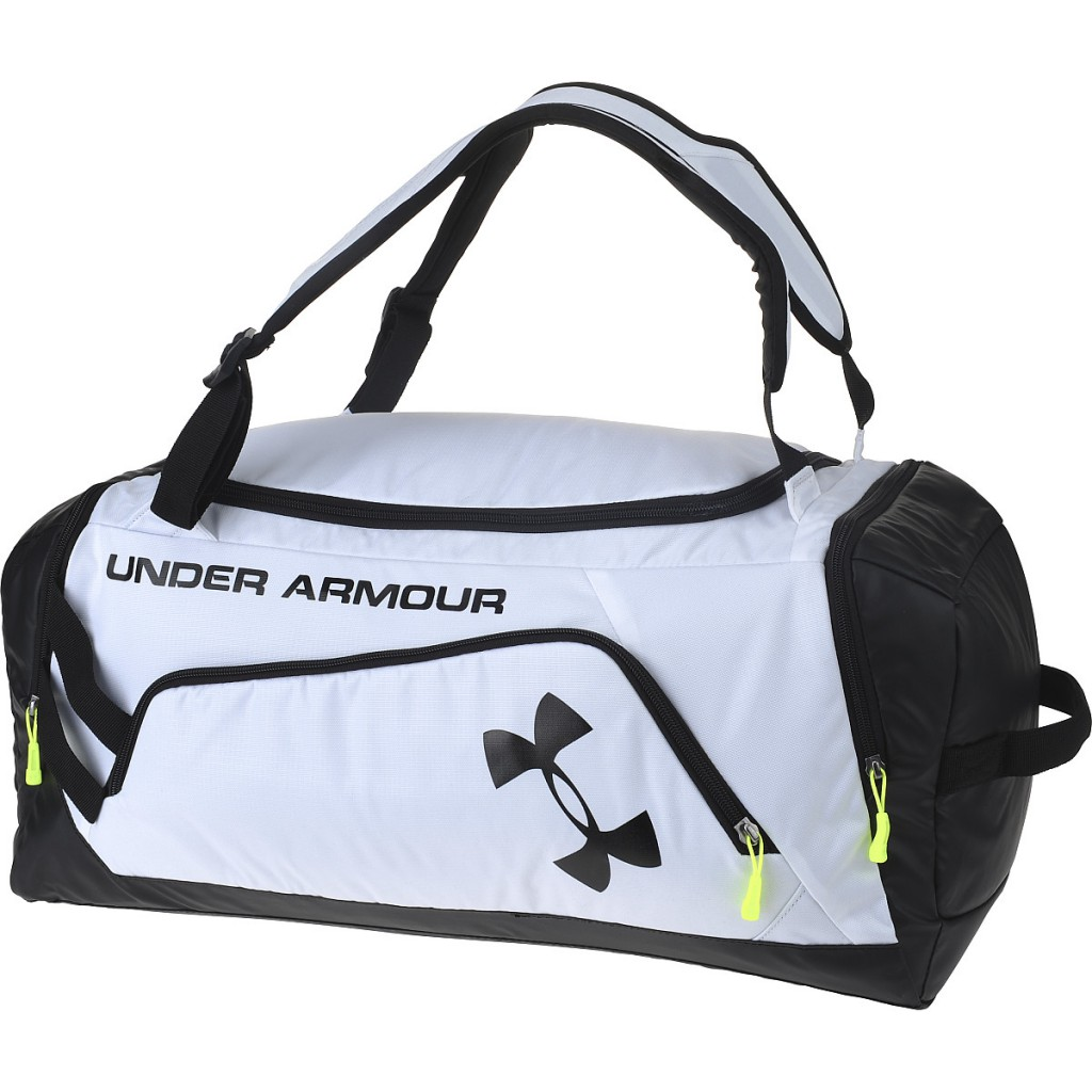under-armour-backpack-duffle