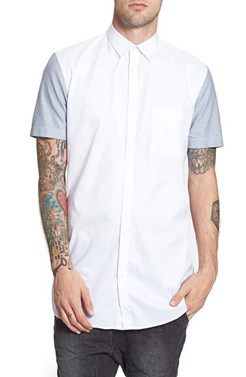 zanerobe-shirt