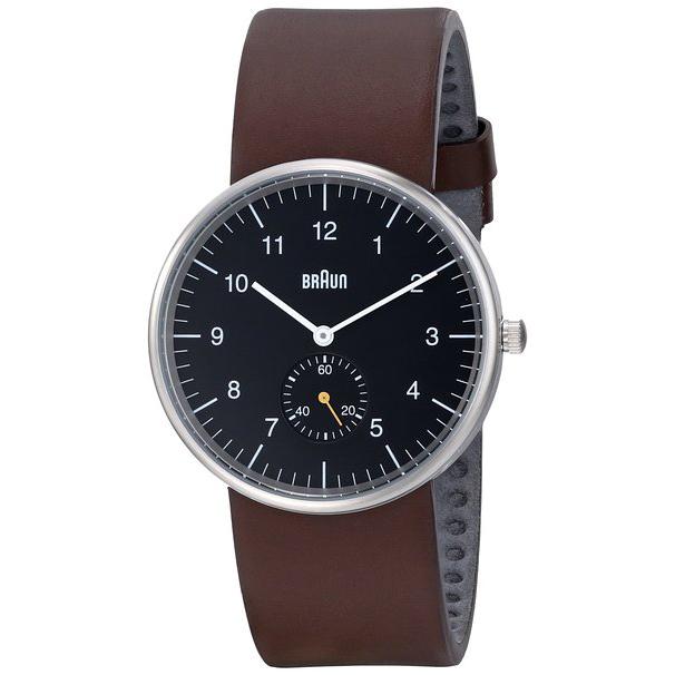 Braun_Watch