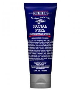 Kiehls_fuel-scrub