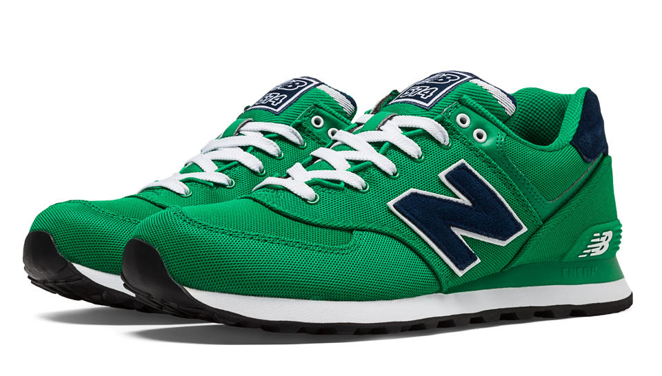 NB_Polo-green