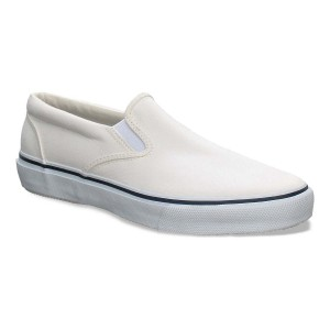 Sperry_striper_white
