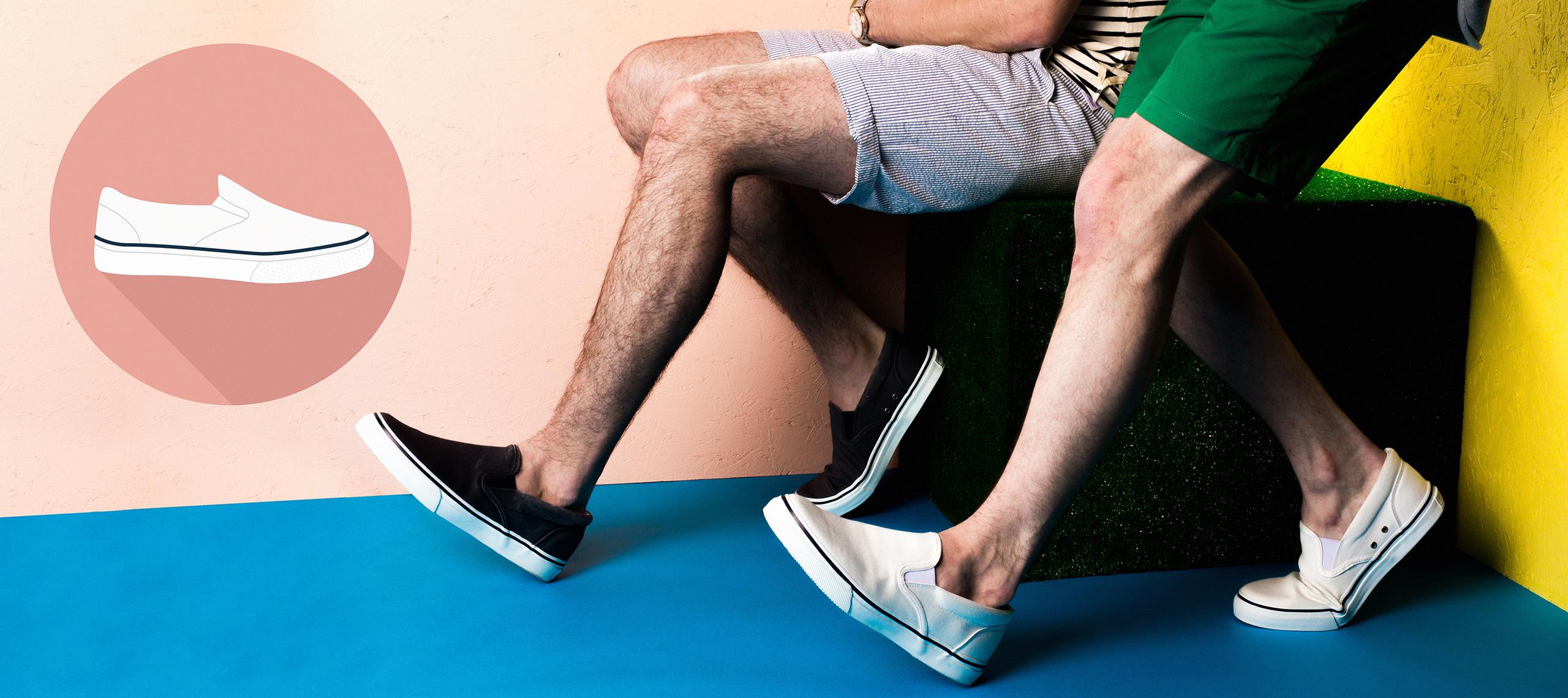 Summer-Sneakers-2