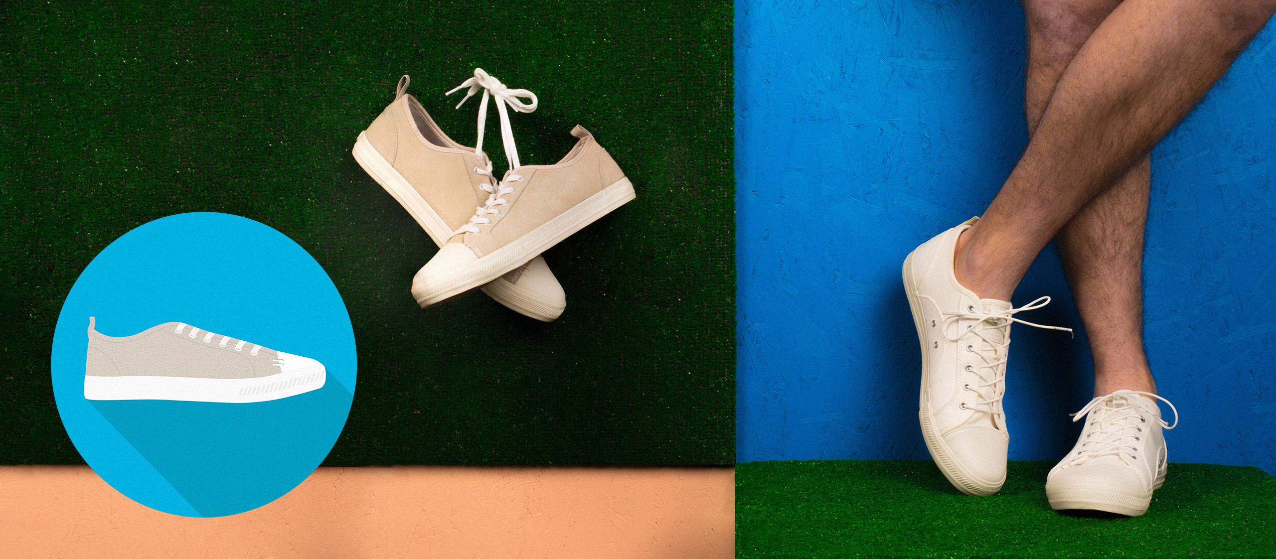 Summer-Sneakers-3