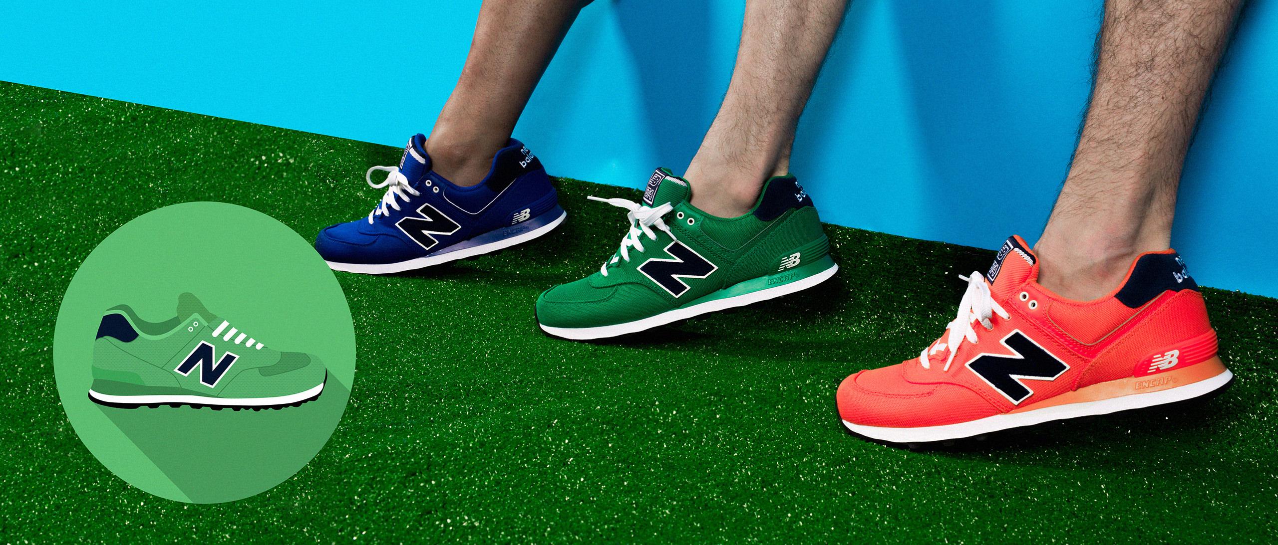 Summer-Sneakers-4