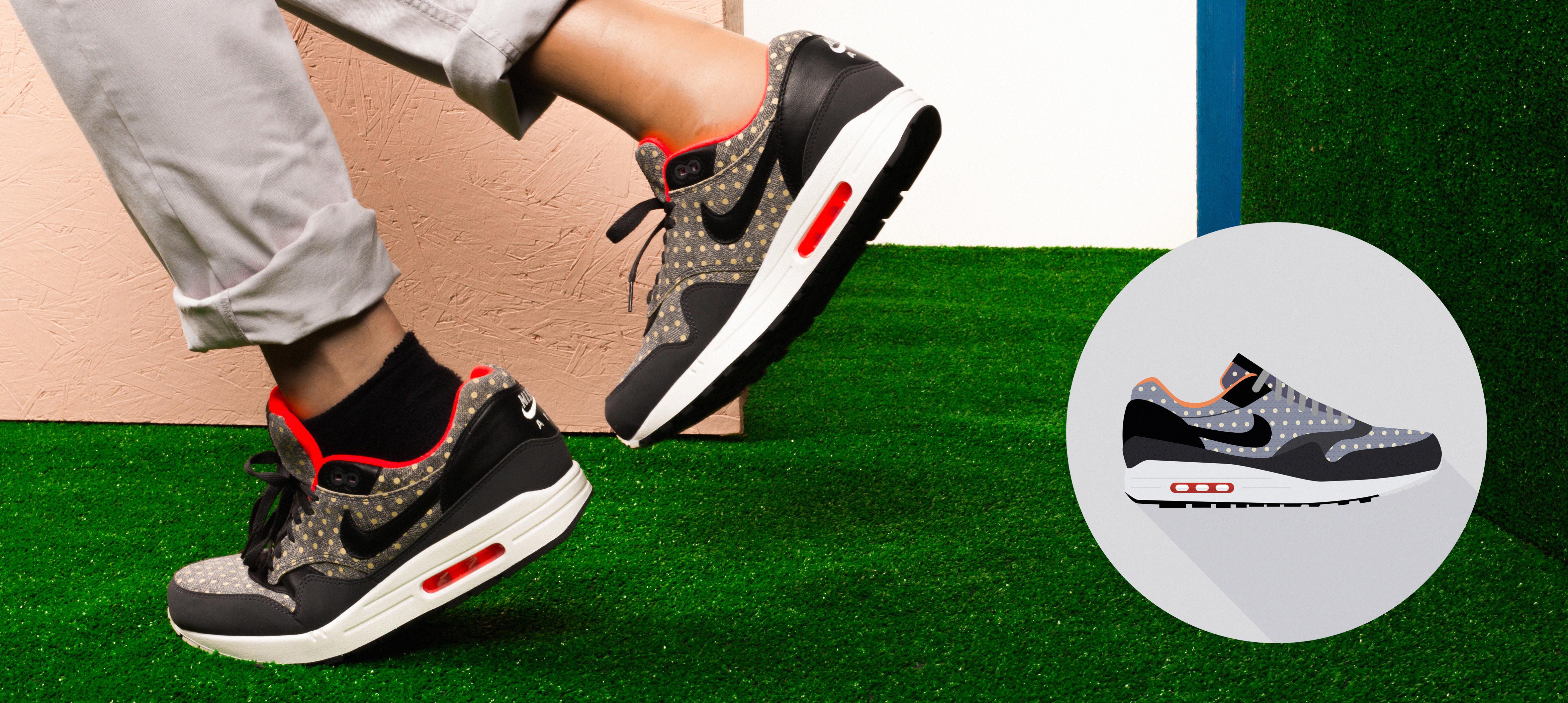 Summer-Sneakers-5