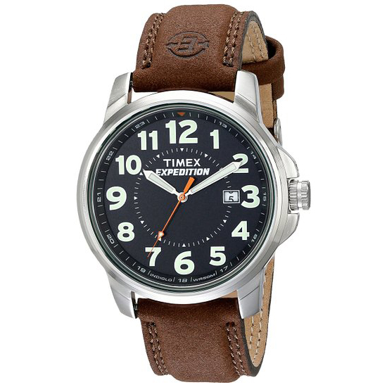 Timex_Expedition