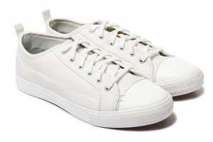 Wilson-Canvas-White