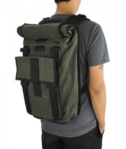 arkiv-field-pack