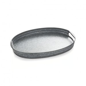 decker-galvanized-tray