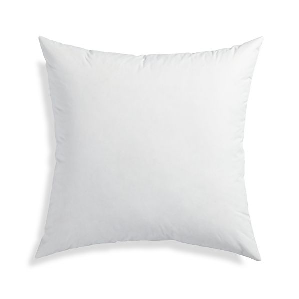 feather-down-23-pillow-insert