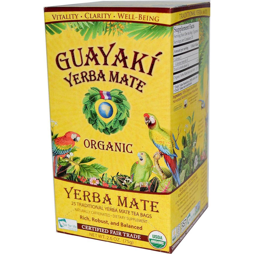 guayaki_tea