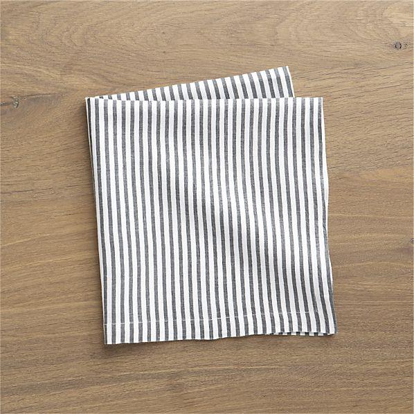 liam-grey-stripe-napkin