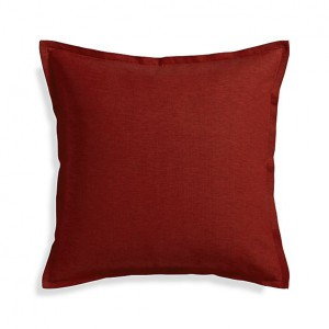 linden-garnet-23-pillow
