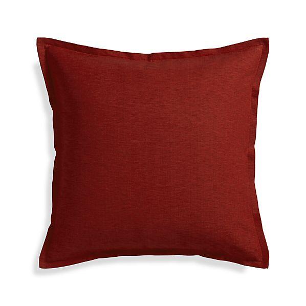 linden-garnet-23-pillow