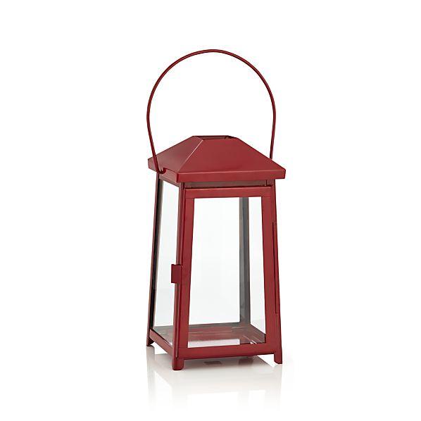 petaluma-red-lantern