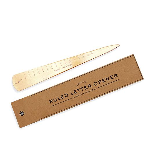 ruler-letter-opener
