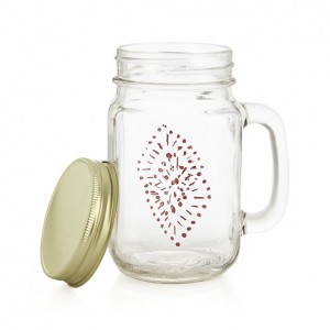 starburst-glass-mug-with-lid