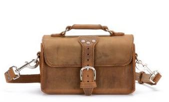 Saddleback_travelcase