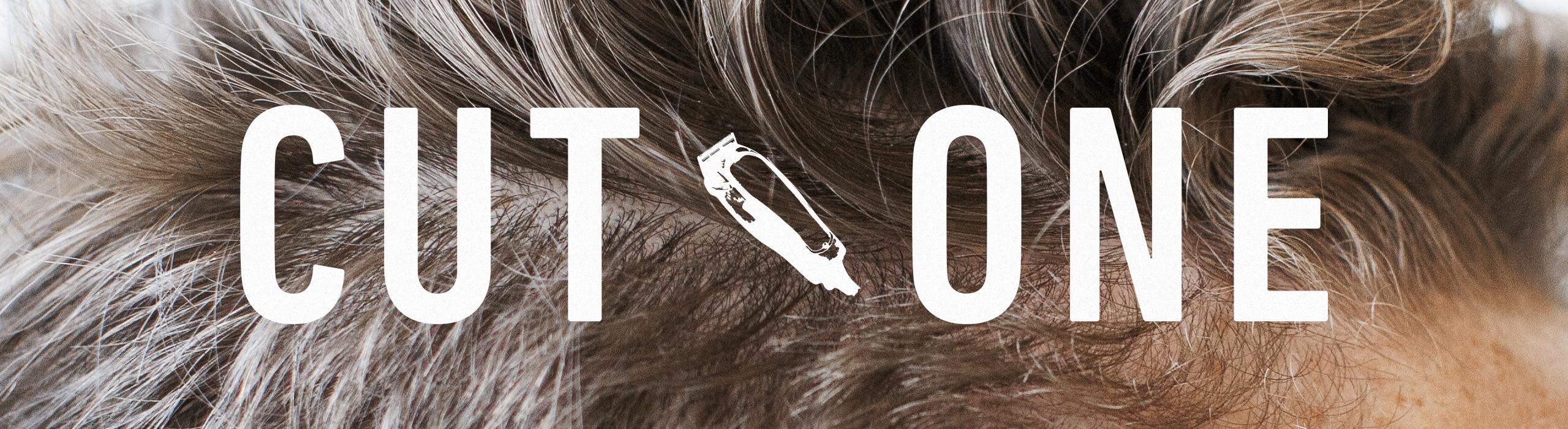 Summer-Hairstyles-1