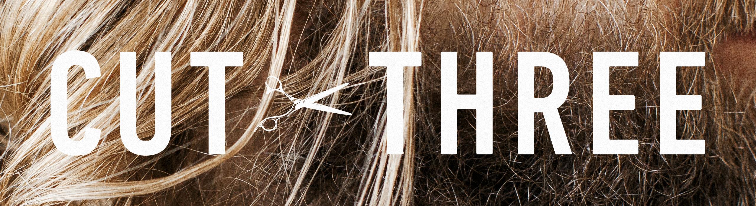 Summer-Hairstyles-11