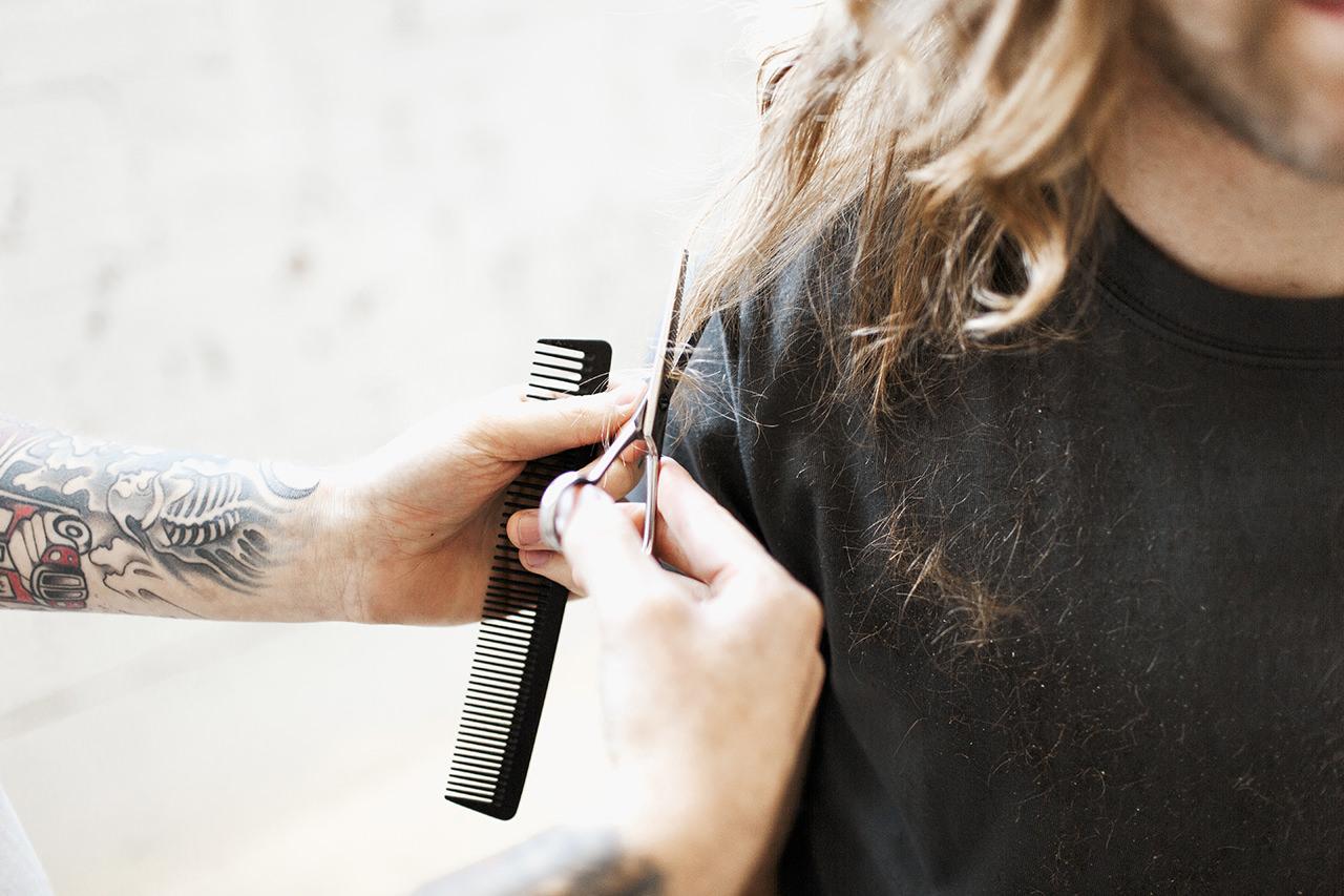 Summer-Hairstyles-14