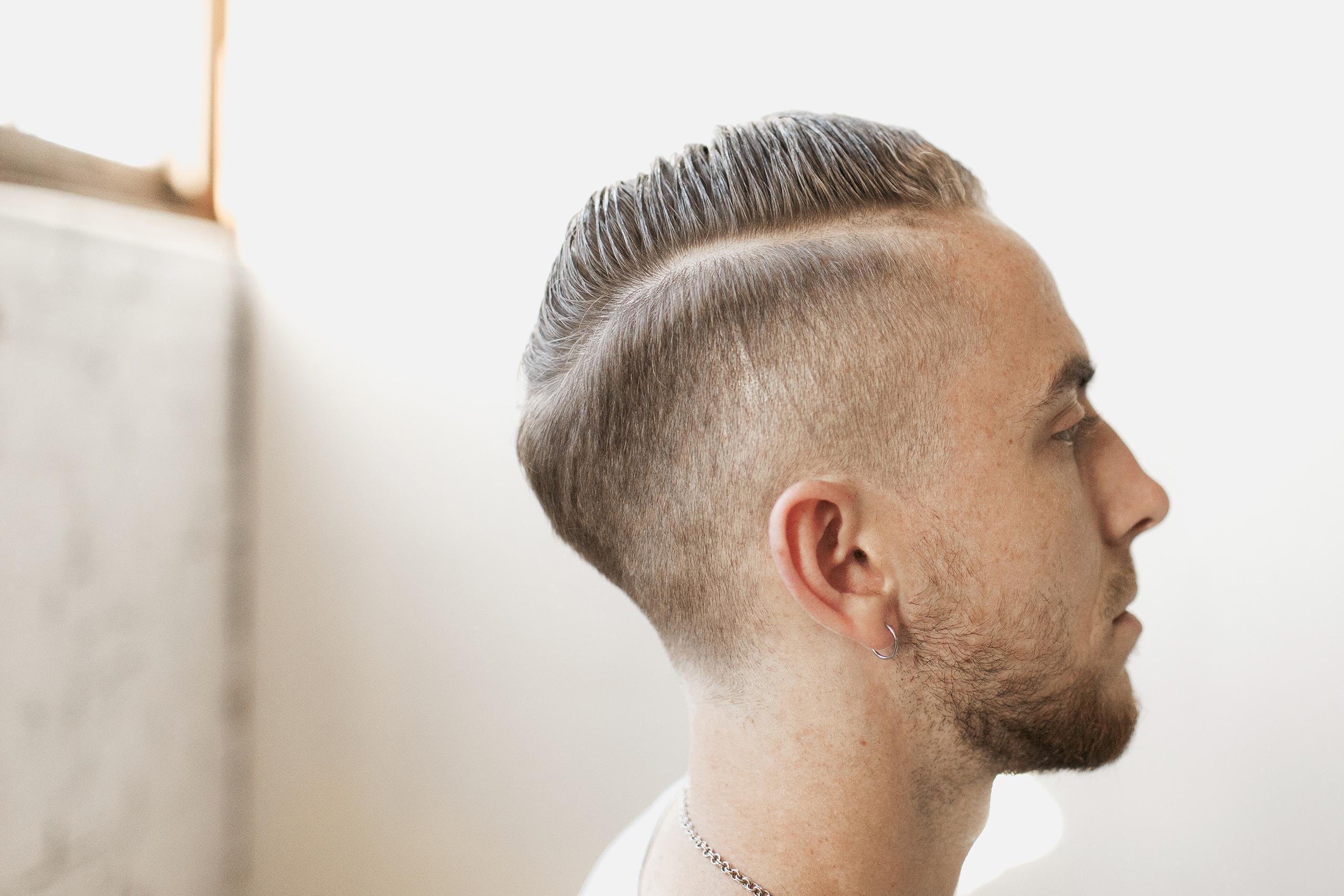 Summer-Hairstyles-5