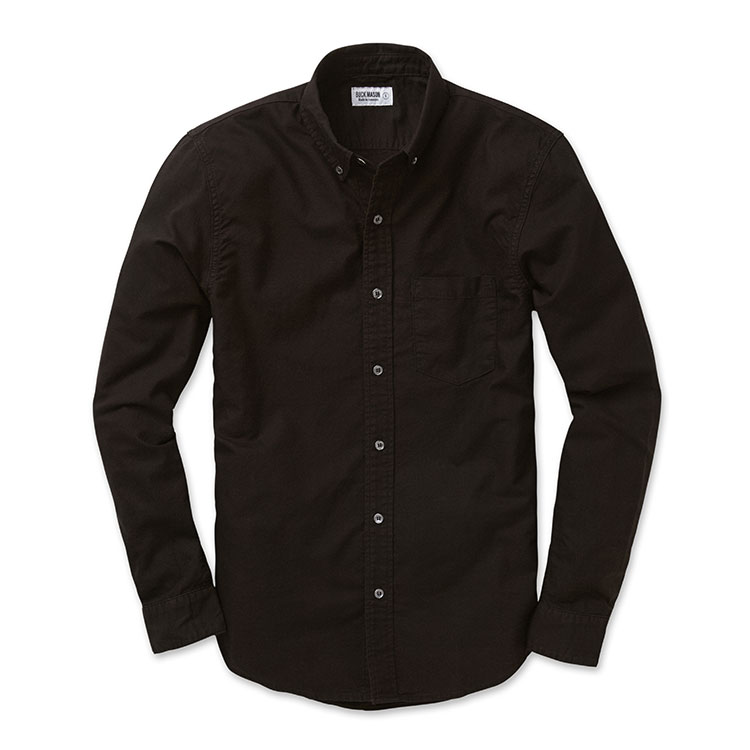 buck-mason_black_oxford