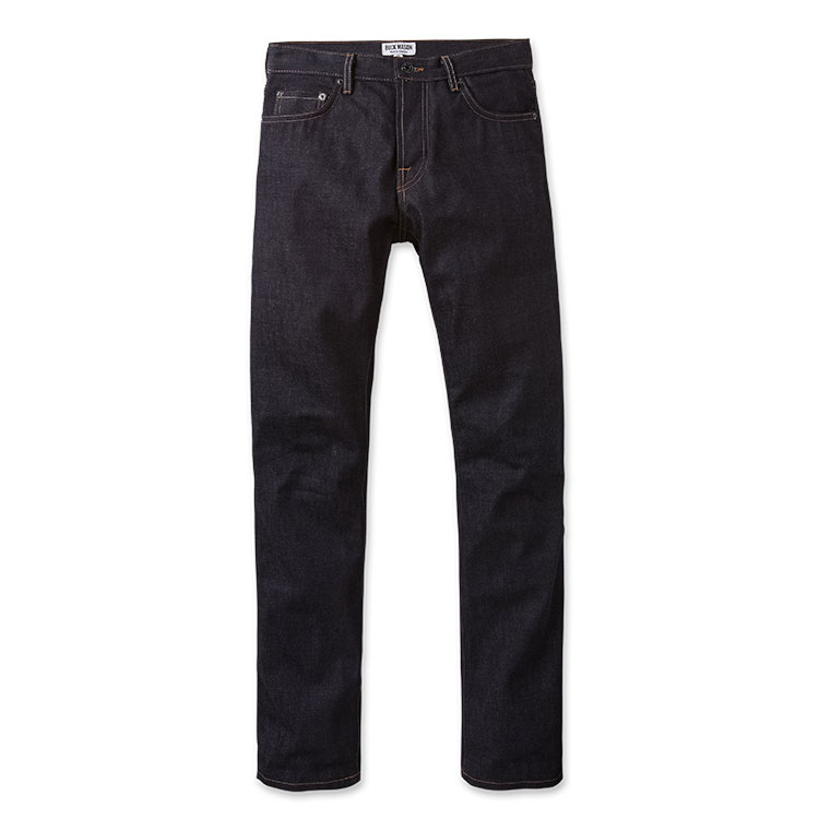 buck-mason_denim_slim