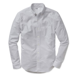 buck-mason_grey_oxford