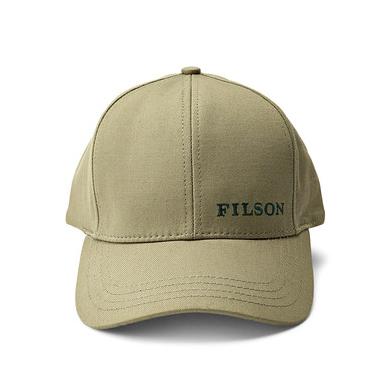 filson-hat