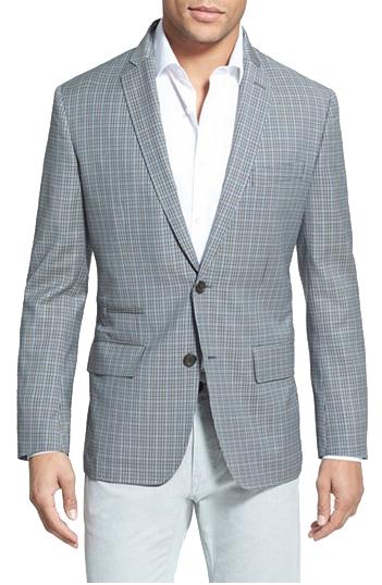 wallin-bros-wool-coat