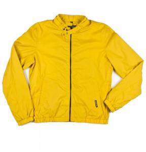 1C-1040A-packable_jacket-mustard