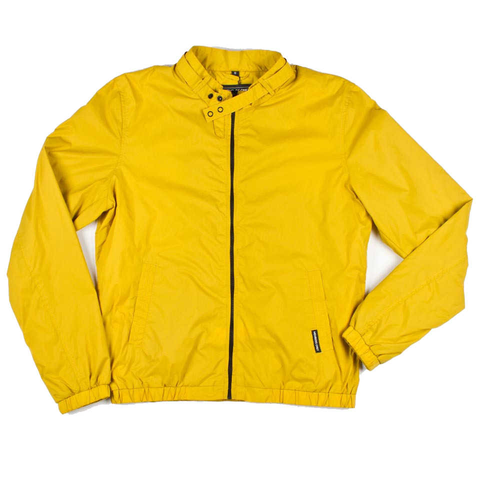 1C-1040A-packable_jacket-mustard