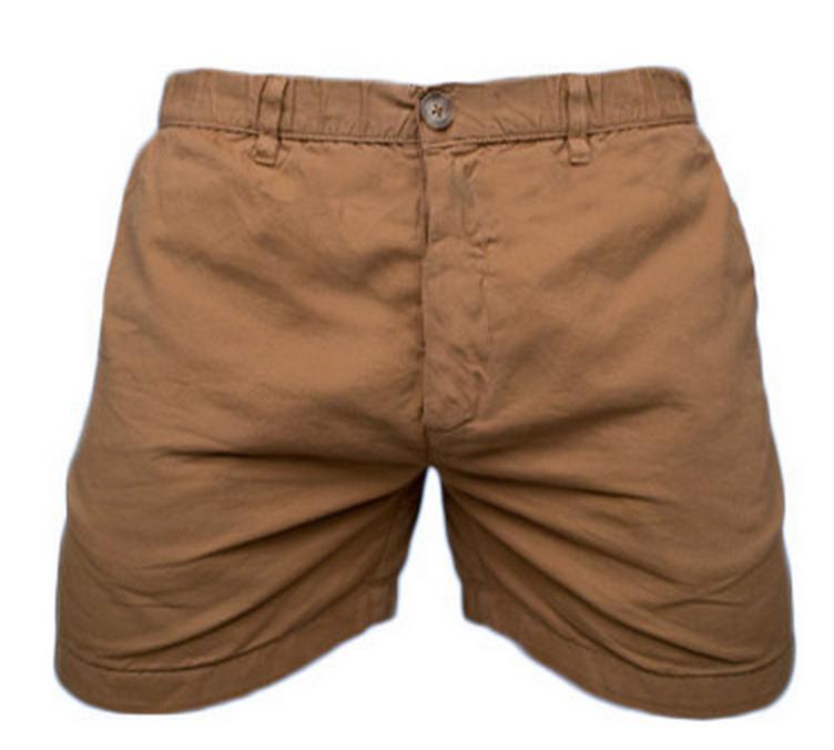 chubbies-shorts