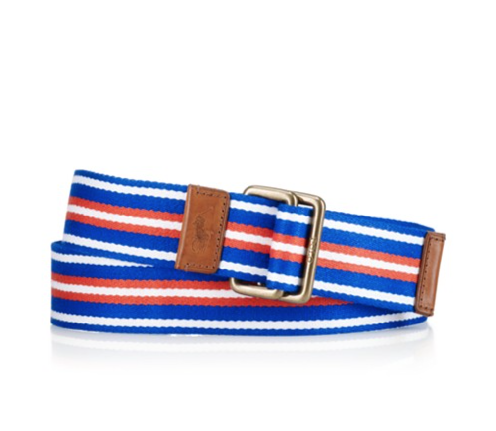 striped-belt