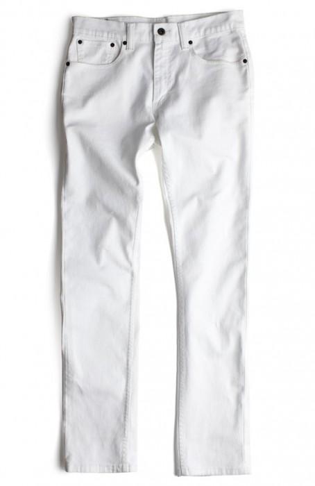 levis-511-white