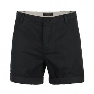 mitre-shorts