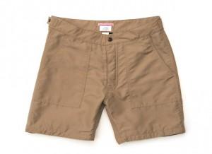 Apolis_shorts