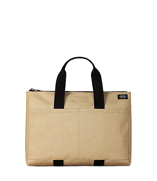 JackSpade_Brief