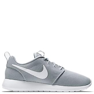 Nike-Roshe-Run-Mens-Shoe-511881_023_A_PREM