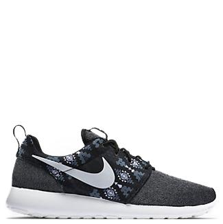 Nike-Roshe-Run-Print-Mens-Shoe-655206_012_A_PREM