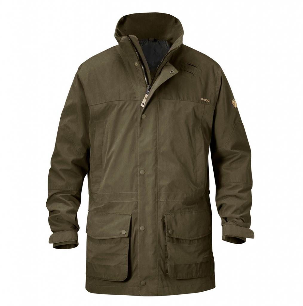 fjallraven-jacket
