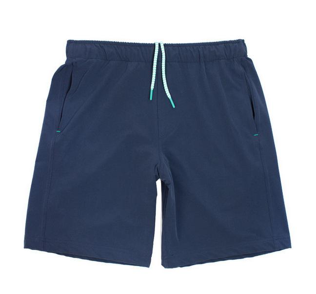myles-apparel-everyday-short