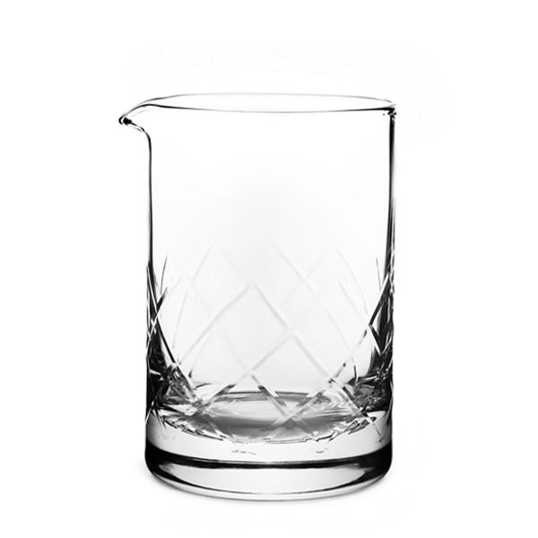 cocktailkingdom_mixingglass