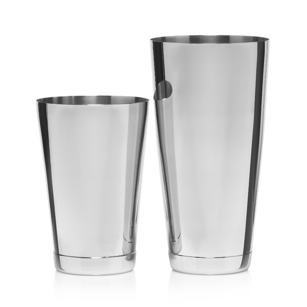cocktailkingdom_shaker