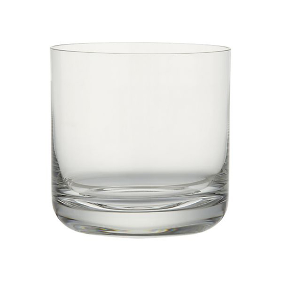 crescent-10-oz.-double-old-fashioned-glass