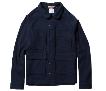 the-chore-jacket-apolis